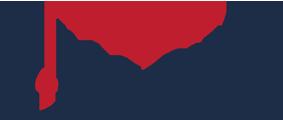 Mond en Gezond logo