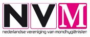 m-nvm-logo