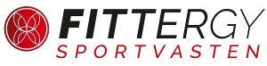 fittergy-logo